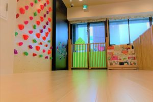 写真:【正社員】ミルキーホーム MOEGI HOUSE ★ 定員10名の小さな保育園